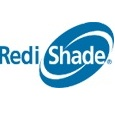 redi-shade_logo_4х4